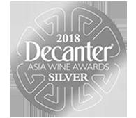 decanter-2018-silver