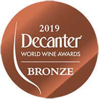 decanter-2019-bronzo