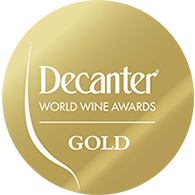 decanter-2019-oro