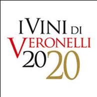 vini-veronelli-2020