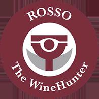 winehunter-rosso-19