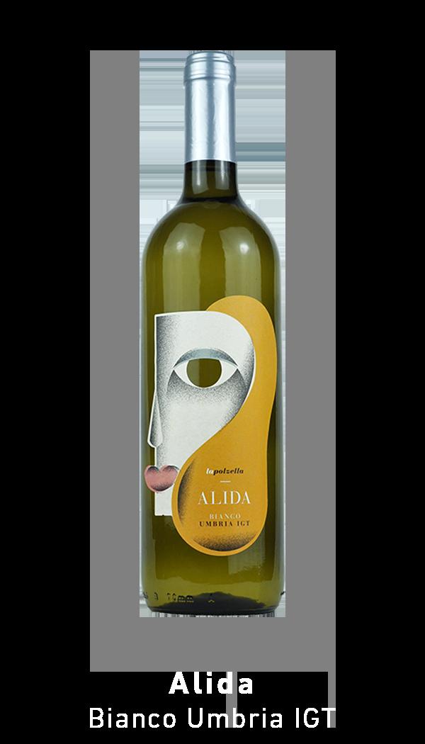 lapolzella_alida_en